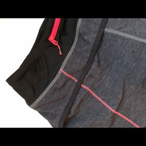lululemon athletica Shorts - Lululemon Speed Up Short 2""